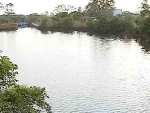 capim branco ituiutaba (Foto: Reprodução/TV Integração)