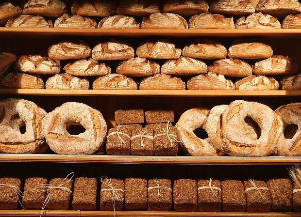 pão (Foto: gettyimages)