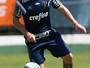 Lanús confirma: Palmeiras emprestará Pablo Mouche por seis meses