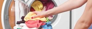 Veja dicas para usar a secadora de roupas corretamente (Shutterstock)