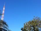 Quinta-feira de feriado no RS começa com temperaturas mais baixas