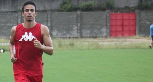 inshalá (Canindé Pereira/América FC)