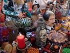 Halloween do Encontro! Elenco de Geração Brasil se despede da trama ao som de MC Guimê