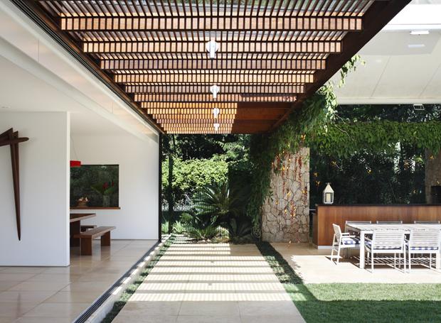projeto-luiz-eduardo-indio-da-costa (Foto: Renan Cepeda e MCA Estúdio/Divulgação)