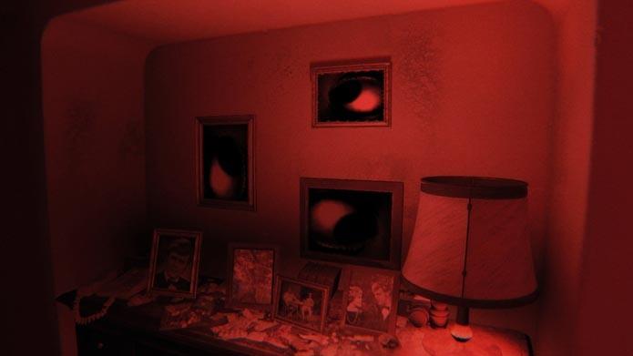 P.T.: conheça a história por trás do terror de Hideo Kojima (Foto: Reprodução/Tais Carvalho)