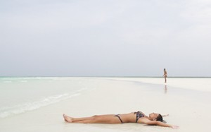 ilhas paradisíacas destaque home ep2 T2