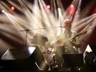 Paralamas comemoram 30 anos de estrada no Festival Maceió Verão