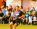 Fã de futebol, Steve Nash se torna um dos donos do Mallorca, da Espanha
