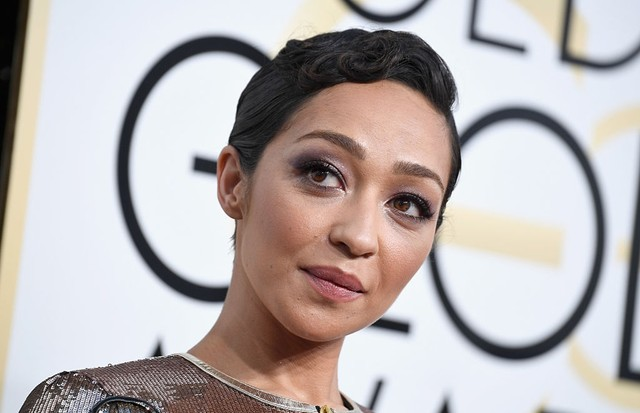 Ruth Negga (Foto: Getty Images)