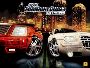 Midnight Club