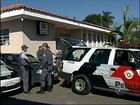Suspeito de matar PM em Sorocaba  é preso na região de Itapetininga