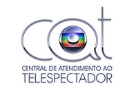 Entre em contato  com a Rede Globo (Divulgação)