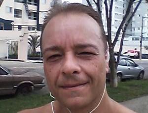 Pedro Vieira Longão 22 Km