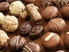 Países em desenvolvimento lideram alta em vendas de chocolate