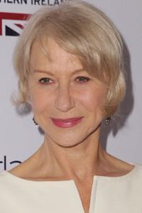 Helen Mirren (Foto: Getty Images)