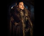 Kit Harington em 'Game of Thrones' | Divulgação