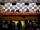 Candidatos discutem propostas para Campo Grande em debate na TV