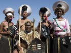 Mulheres do Quênia relatam detalhes do 'desgosto poligâmico'