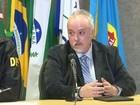 Dirceu montou esquema na Petrobras quando era ministro, diz MPF