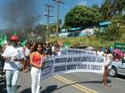 MP-AL pede bloqueio de bens da prefeitura da Barra de Santo Antônio