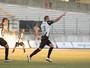 Maringá bate o Caxias em casa e conquista primeira vitória na Série D
