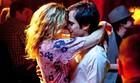 Público votou  em 'Pronta Para Amar' nesta 6ª (reprodução/divulgação)