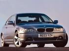 BMW faz recall por airbag em 2.009 carros no Brasil