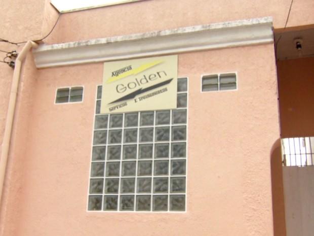 Empresa de recrutamento e seleção será investigada em Campinas (Foto: Reprodução / EPTV)
