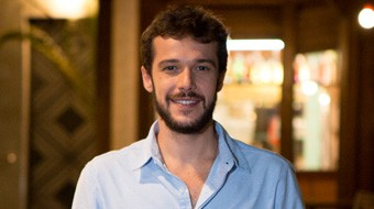 Jayme Matarazzo