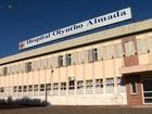 Setores buscam soluções para uso de hospital em Astolfo Dutra, MG