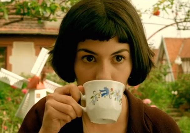 Chá promete ser o novo anticoncepcional (Foto: Reprodução)