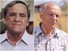 PT oficializa apoio a Iris Rezende no segundo turno das eleições em Goiás