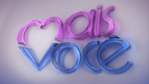 Mais Voc