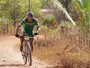 Piauiense de ciclismo tem 6 provas de pontuação máxima no circuito nacional