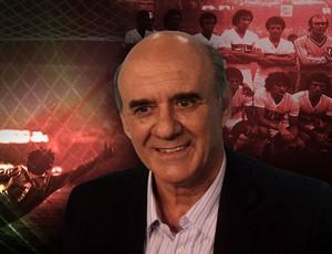 BLOG: Waldir Peres: uma grande vítima da nossa derrota na Copa do Mundo de 1982