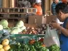 Inflação da baixa renda acumula alta de 11,22% em 12 meses, diz FGV