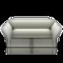 CouchCachet