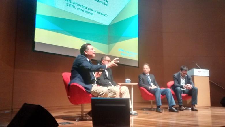 evento-agroconsult (Foto: Sebastião Nascimento/Ed. Globo)