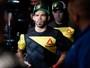 Assunção quer fazer campanha pelo título caso vença Marlon no UFC Rio 8
