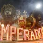VÍDEO: reveja o compacto  do desfile (Anselmo Cunha/PMPA)