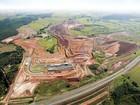 Processo judicial por danos ambientais contra Aerovale é extinto
