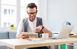 Quais aplicativos são mais úteis para seu estilo de vida? Descubra!