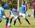 Com sondagens e consultas, Charles espera contato do Cruzeiro por futuro