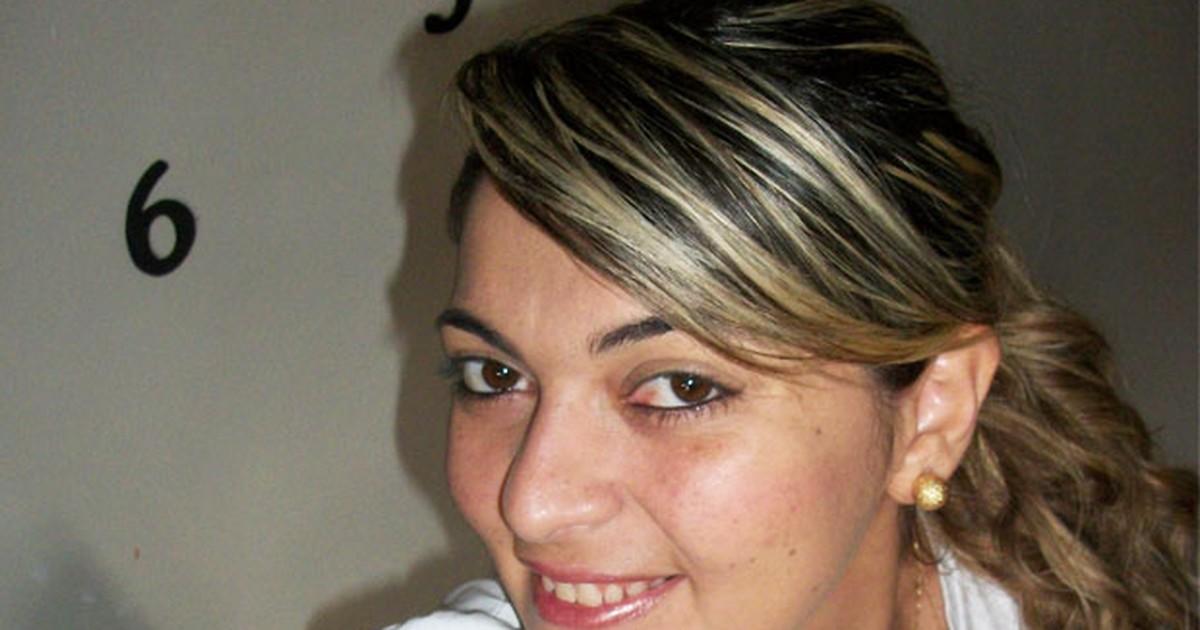 Paraibana nota mil na redação não consegue vaga no curso desejado - Globo.com