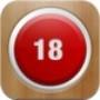 StayAway para iPhone