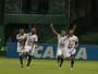 ASA chega à terceira fase da Copa do Brasil e fatura mais de R$ 1 milhão