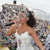 Ana Mametto (Foto: Eduardo Freire/G1)