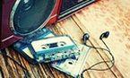 Música dos Anos 80: no ritmo da geração liberdade