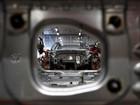 Carros terão cada vez mais alumínio para cumprir exigências ambientais