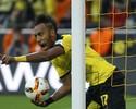 Jornal: Barça se vê obrigado a reforçar o ataque após empate na Copa do Rei